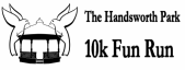 The Handsworth Park 10k Fun Run